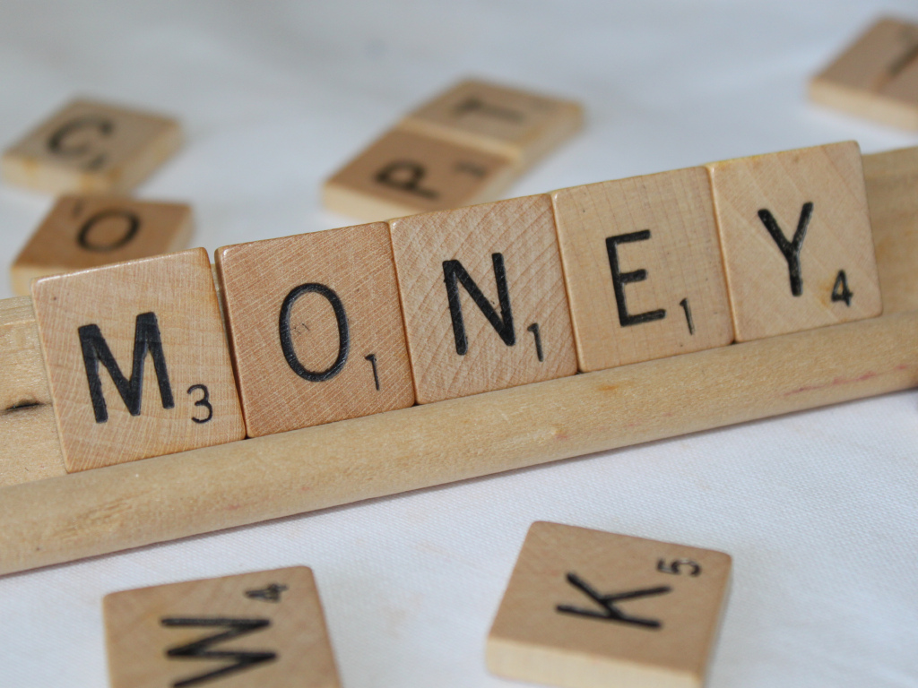 ブログを使えば何でもお金に変えることができる