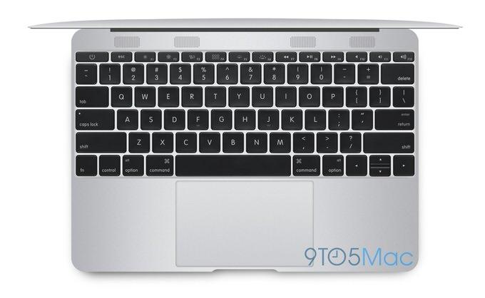 keyboardsilver-copy1