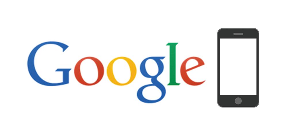 あなたのサイトはスマホ対応済み?2015年4月21日Googleアルゴリズム変動について