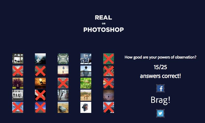 photoshop25year_3