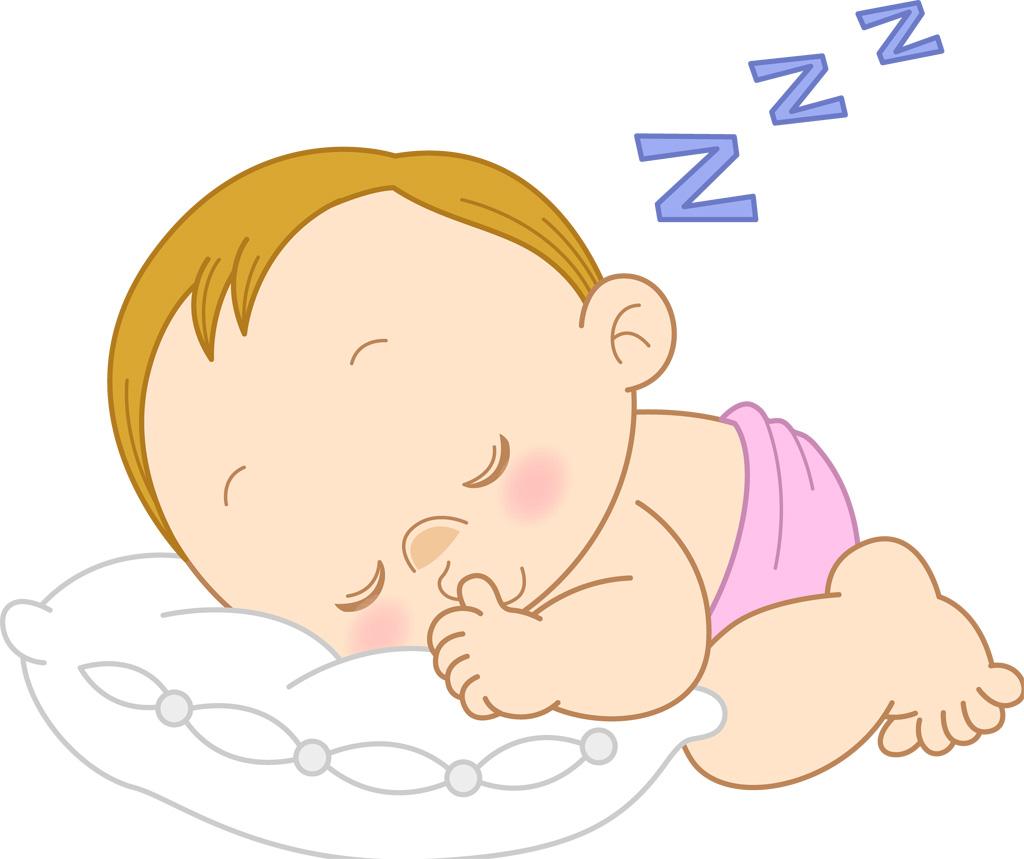 もしかしてうちの娘だけ?かなりの高確率で赤ちゃんが眠る音楽