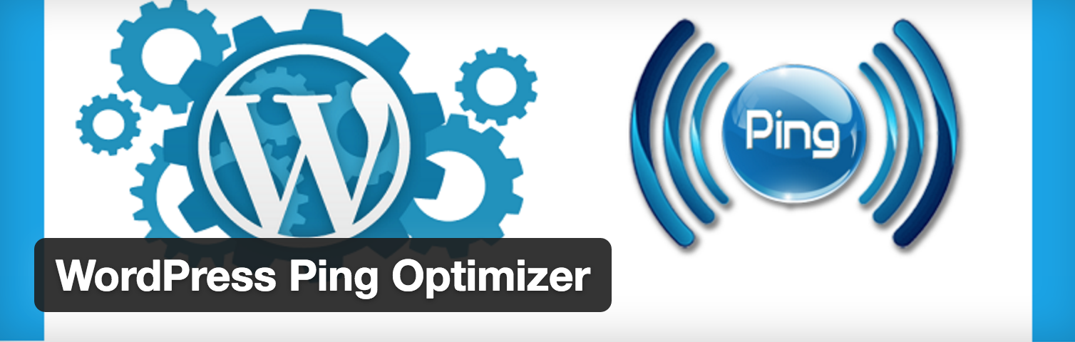 Ping送信を管理してくれるWordPress Ping Optimizerの設定方法