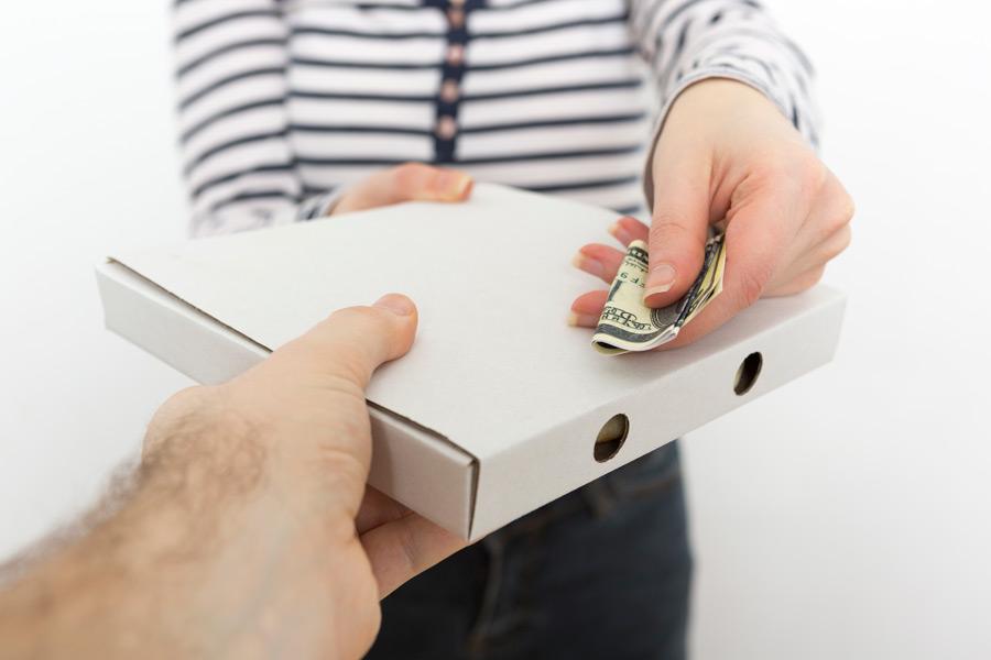 ブログで収益を上げる方法は3つしかない!