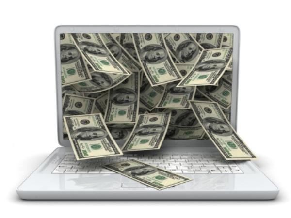 サイト売買できるの知ってる?WEBサイト投資のススメ