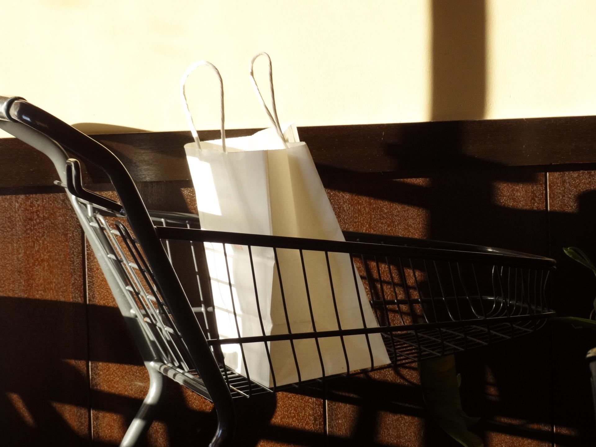 ブログにそのまま貼り付けて使えるショッピングカート会社一覧