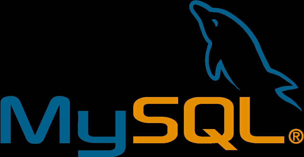 WordPressのMySQLデータベースをインポートしてエラーになった時の対処法