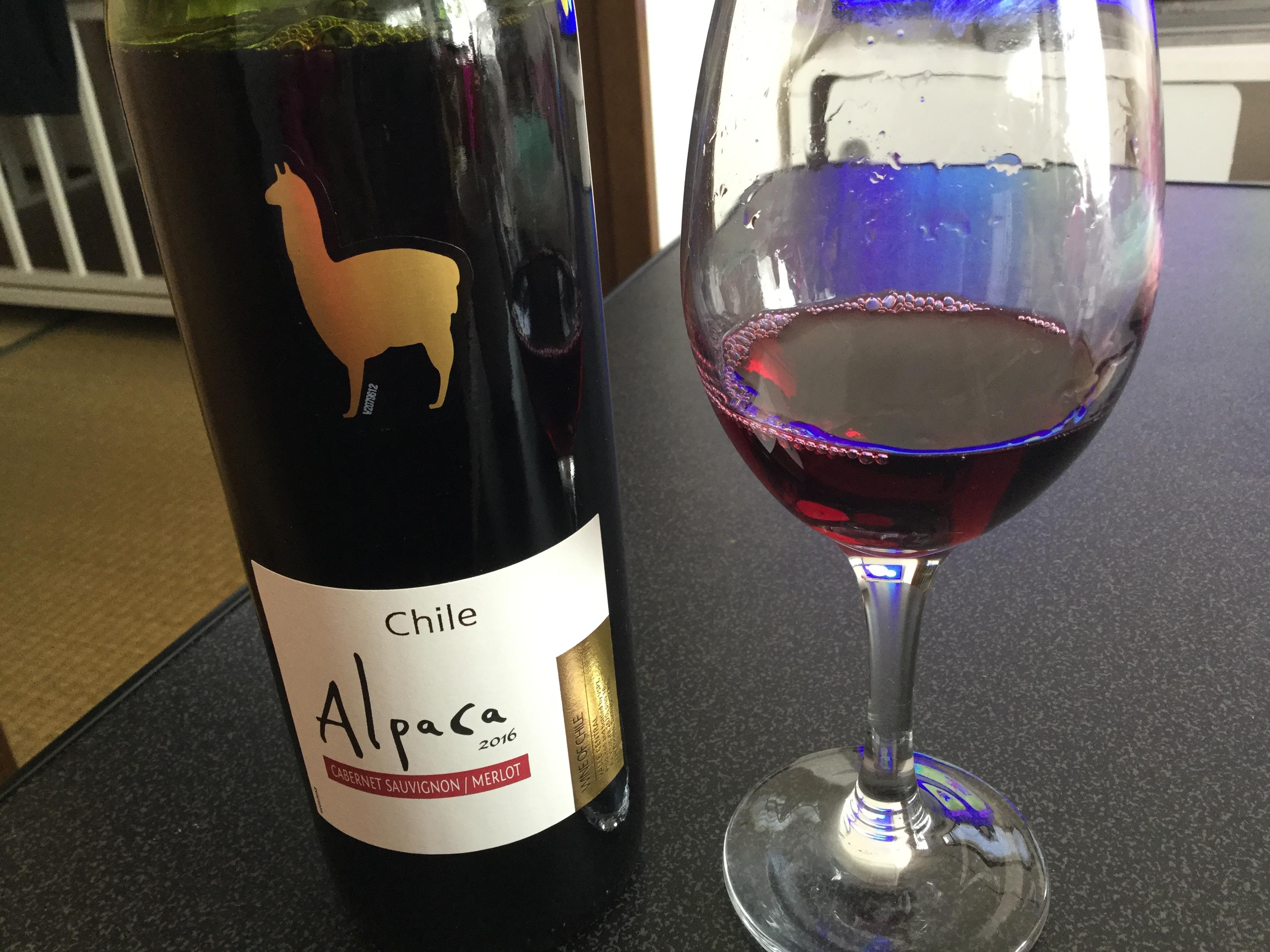 高くて旨いは当たり前!安いワインをいかに美味しく飲めるかが勝負