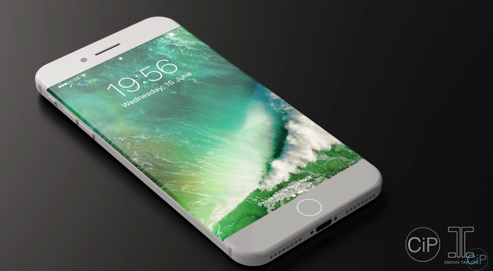 iPhone8が12万超えとか、ますますiPhoneがいらなくなる