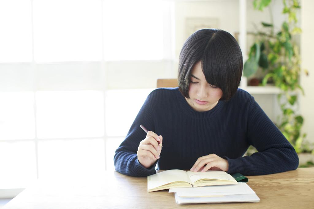 本当にこのままで良いの?日本の教育は記憶力を高める教育