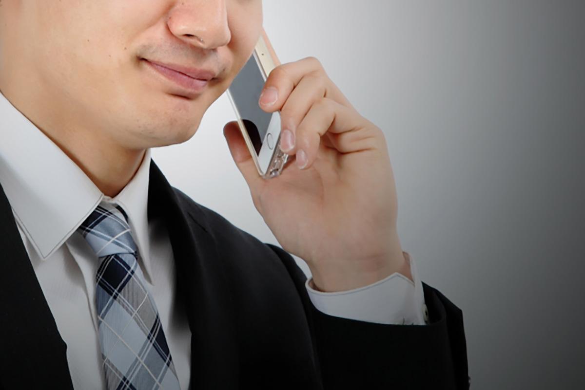 【注意】SEO対策業者を名乗るリカオン株式会社に気をつけろ